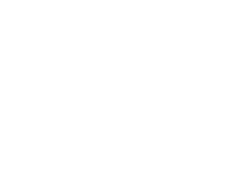 The Queen and Mangosteen