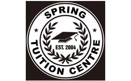 SpringTuition